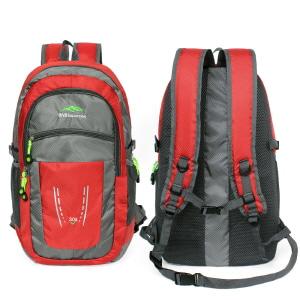 아이티알,MRBM30L 등산가방