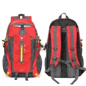 아이티알,MRBM30430L 등산가방